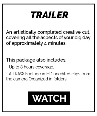 Trailer Package